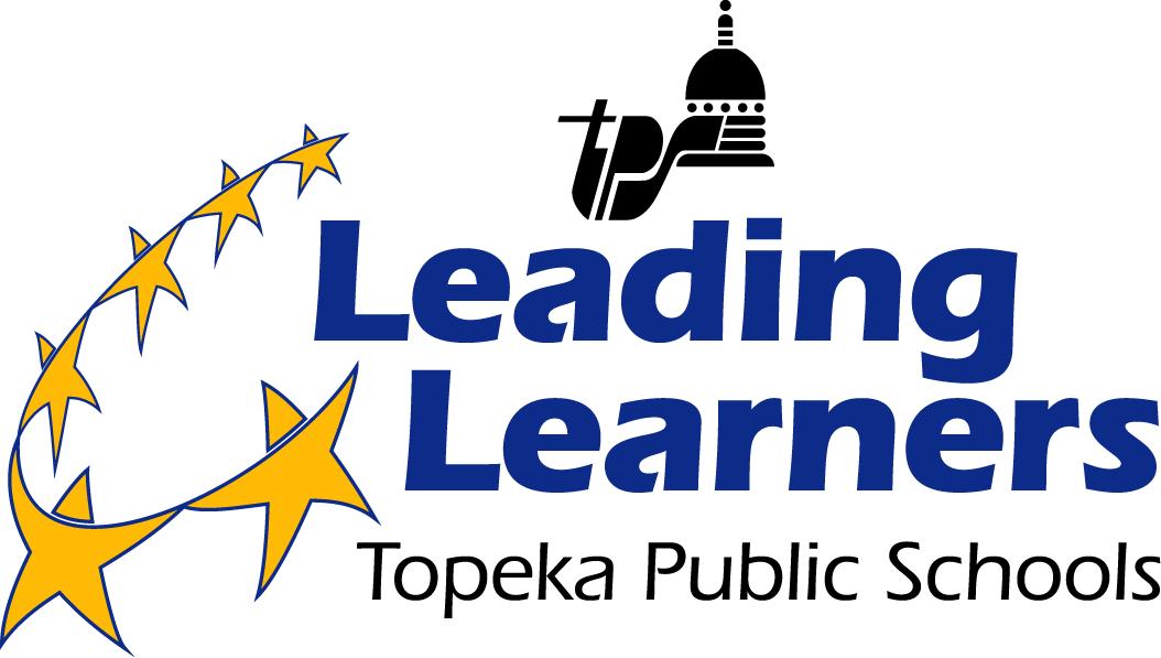 Topeka Public Schools