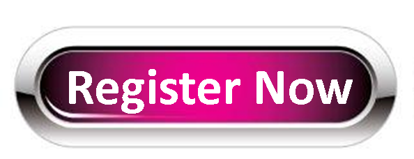 pinkregisternowbutton