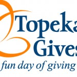 TCF Topeka Gives logo final (1)