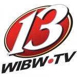 WIBW 13