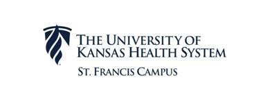 UKHS-SFC logo